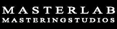 logo_masterlab_dark4_cmyk andy 1 nur Schriftzug